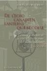 Jean-Nicolas De Surmont, De l'écho canadien à la lanterne québécoise