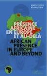Kathleen Gyssels et Bénédicte Ledent (coords), Présence africaine en Europe et au-delà